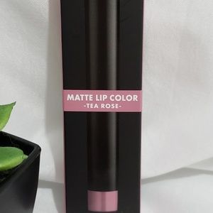 E.l.f. Matte Lip Color Tea Rose